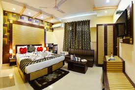 Hotel - Room - Lodge Booking in Amritsar