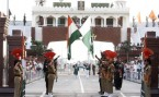 Amritsar Chandigarh Shimla