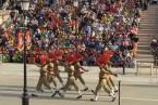 Delhi Amritsar Delhi 2 Days