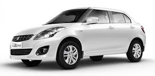 Swift Dzire Hire in Amritsar