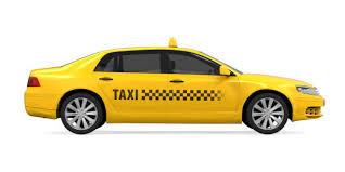 Taxi on Rent in Jalandhar