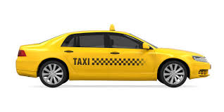 Car Hire Services in Jalandhar - Book Taxi Online